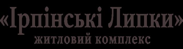 "The RC ""Irpenskie Lipki"""