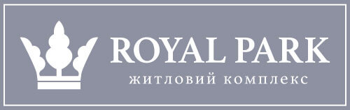 "The RC ""Royal Park"""