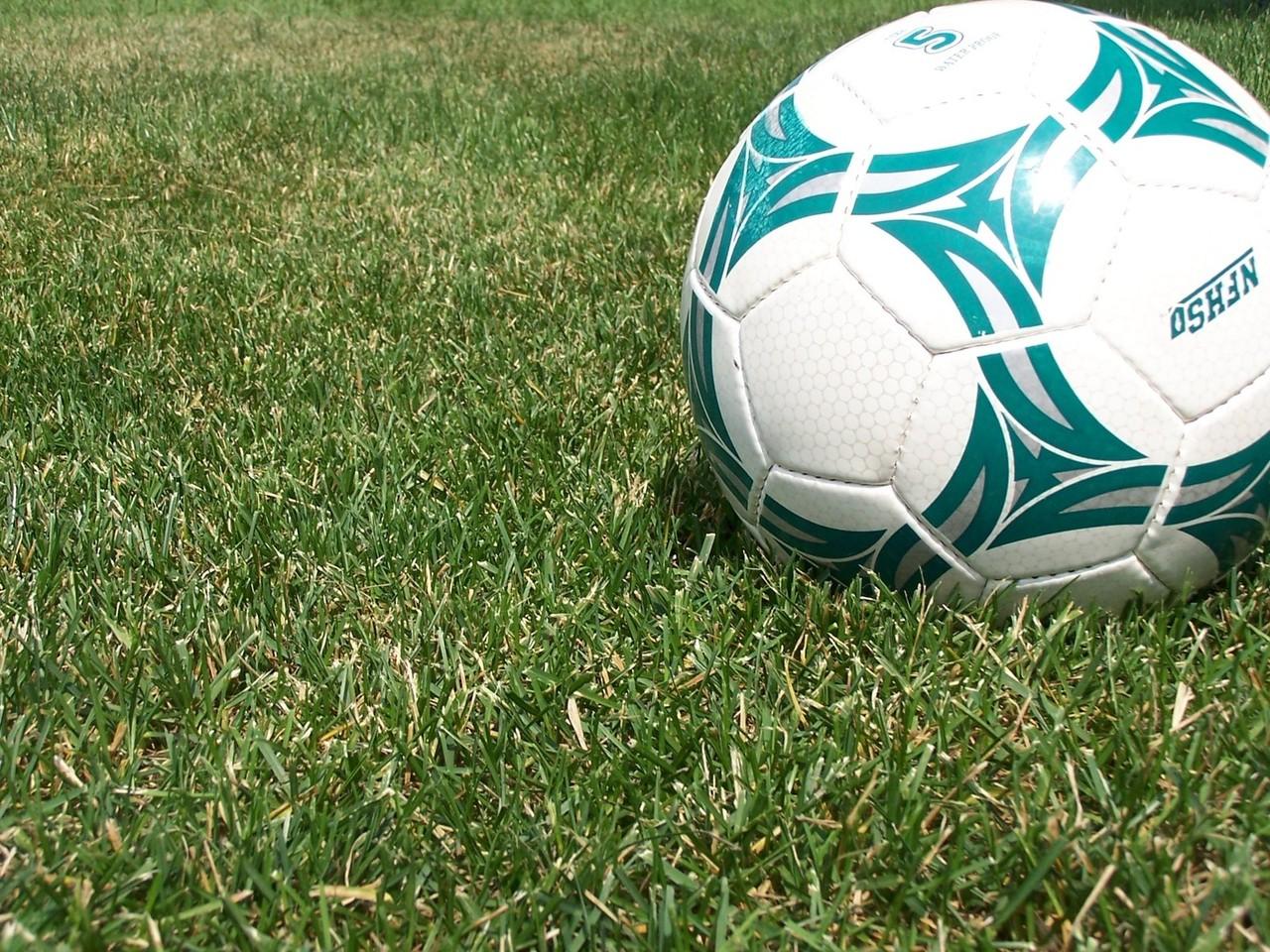 Футбольні здобутки